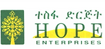 Hope Enterprises logo.png