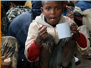 boy drinking milk.PNG