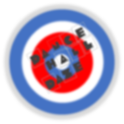 new logo 1-6-20.png