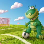 soccer8_dof.jpg