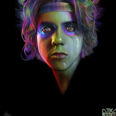 """""""Face Paint"""" 2010"""