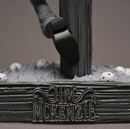 Jim-Mckenzie-Toyqube-Mono-10006.jpg