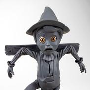 The Scarecrow Prototype 01.jpg