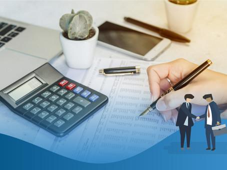 O que é custo fixo e custo variável?