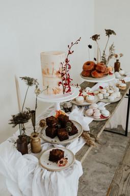 hamswell-house-wedding-venue-65.jpg