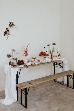 hamswell-house-wedding-venue-39.jpg