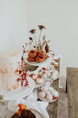 hamswell-house-wedding-venue-67.jpg