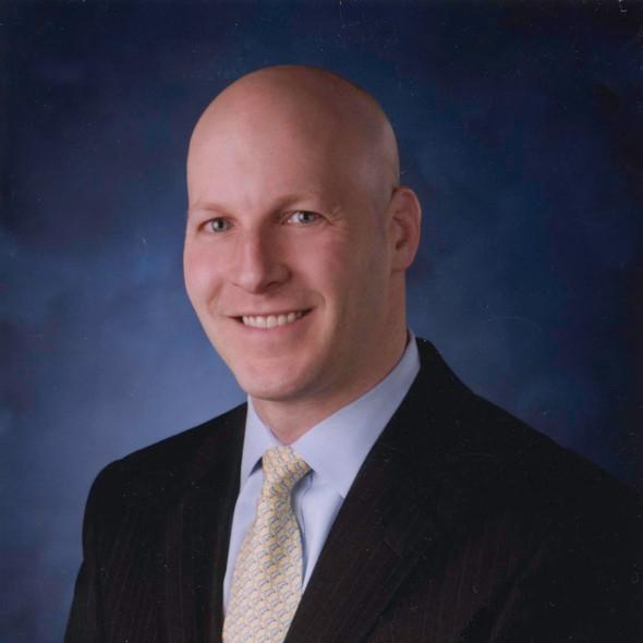 Jeffrey Kotalik