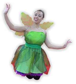 TinkerBell-NOBKD-550.png
