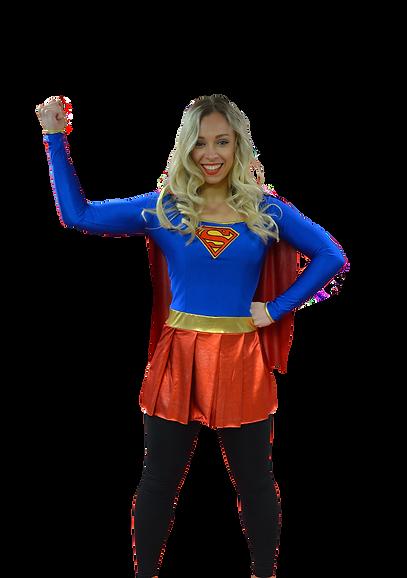 Supergirl.png