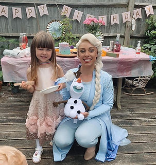 Elsa Party 2.jpeg