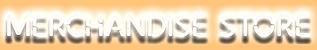MERCHANDISE-SHOP3.png