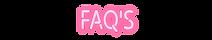 FAQs-TXT.png