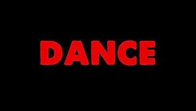 Ariel Dance Warm up On line