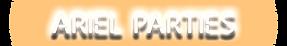 Ariel-Parties.png