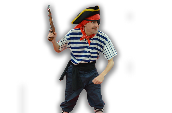 Pirate-2-Cheeky.png