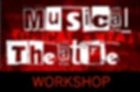 MusicalTheaterBanner.jpg