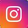 Ariel Parties Instagram