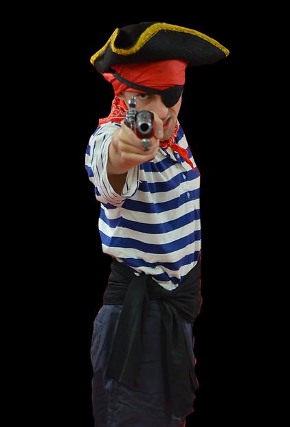 Pirate-2-GUN.png
