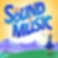 SoudofMusic.png