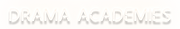Drama-Academies.png