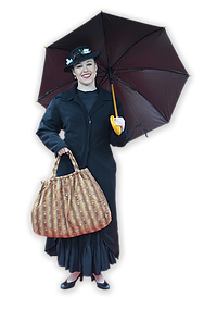 Poppins-NOBKGD-SDW550.png