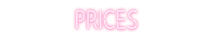 Prices.png