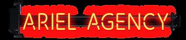 Ariel Agency
