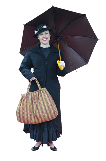Poppins-NOBKGD550.png