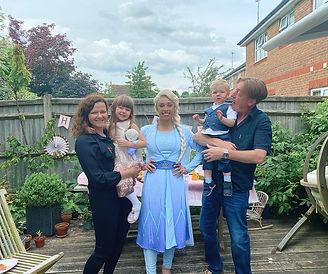 Elsa family.jpeg