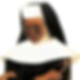 SisterAct1.png