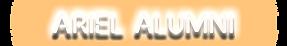 Ariel-Alumni.png
