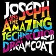 Ariel Company Theatre, Drama Academies & Costume Hire