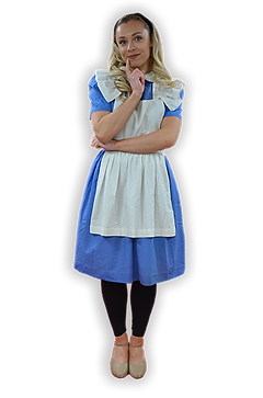 Alice-NOBKGD-Shadow550.png