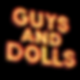 Guys&Dolls.png