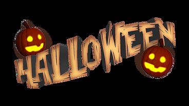 HalloweenLogo2.png