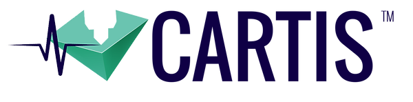 CARTIS.png