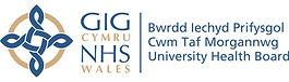 CwmTaff logo.jpg