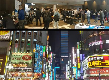 Tokyo ADT Conference