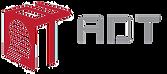 ADT foundation logo PNG.png