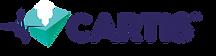CARTIS_v4 (1).png