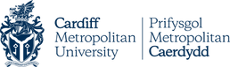 CMET-landscape-logo_blue.png