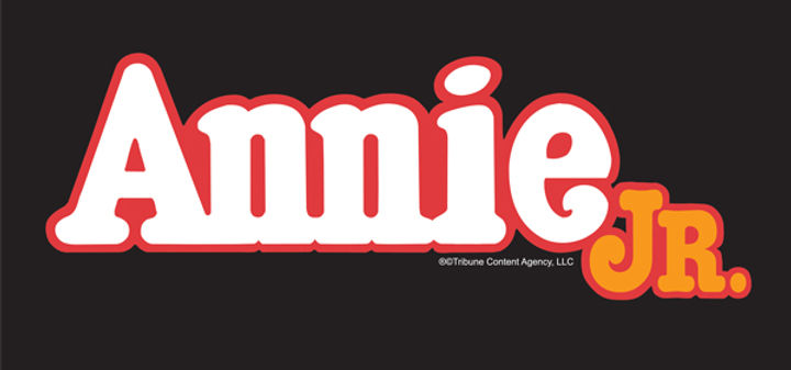 AnnieJR_4C_TitleOnly_WithBackground.jpg