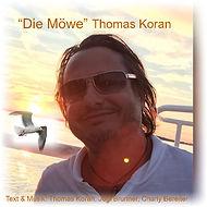 ThomasKoran.jpg