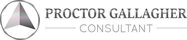 ProctorGallagherConsultant logo.jpg
