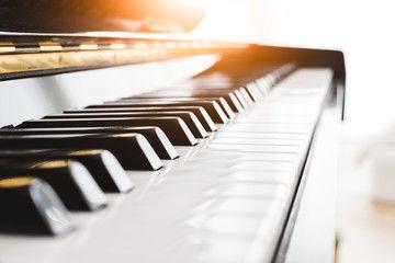 Klavier 1.jpg