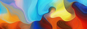 Farben(1).jpg