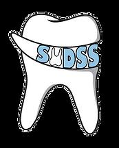 Copy of SUDSS.png