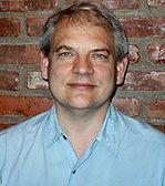 Thomas Lemens, Certified Teacher of the Alexander Technique