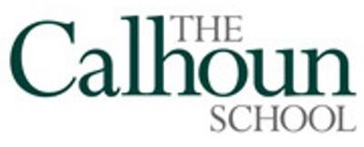 Workshops at The Calhoun School